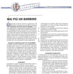 Articolo-Limena_oggi-m