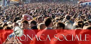 cronaca-sociale