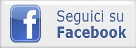 logo-seguici-facebook-m2