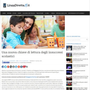 www-lineadiretta24-it-nuova-chiave-lettura-p
