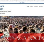 cronacasocialeit-150x150