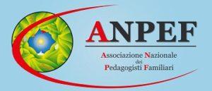 L'ANPEF presenta la Sessione Plenaria: 18  e 19 Febbraio –  Roma