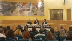"""""""OGNI VOLTA CHE NE SALVIAMO UNO CHIUDIAMO UN MANICOMIO"""" – di Vincenza Palmieri"""