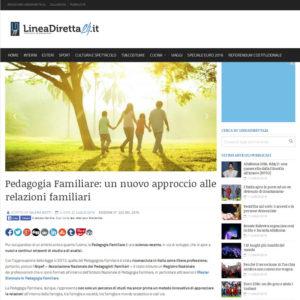 www-lineadiretta24-it-pedagogia-familiare-nuovo-approccio-p