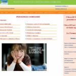 www-pedagogiafamiliare-it-p-150x150
