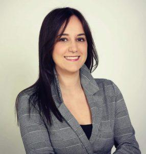 Laura-Fidanza